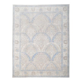 Image of Art Deco Rugs