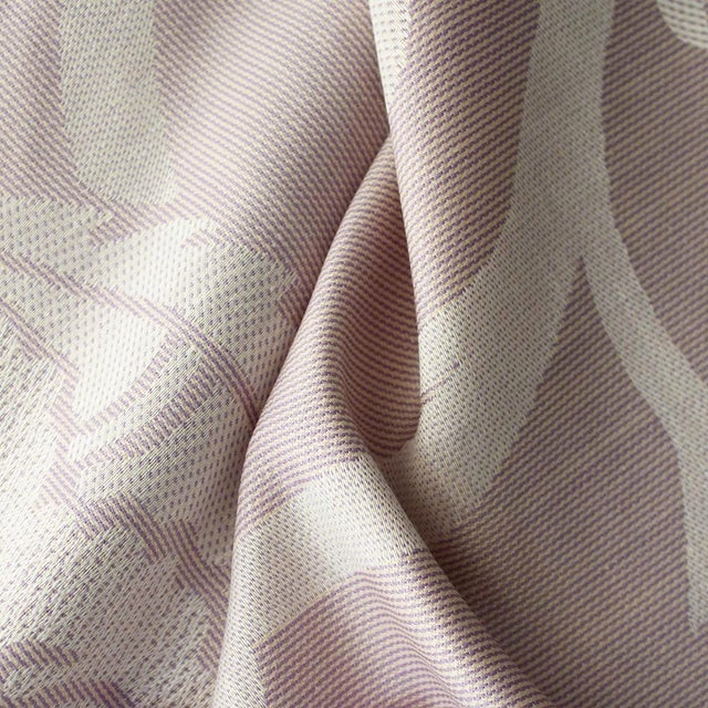 With a large scale climbing vine pattern and inspired by the fairytale of Jack & the Beanstalk, our elegant beauty became...