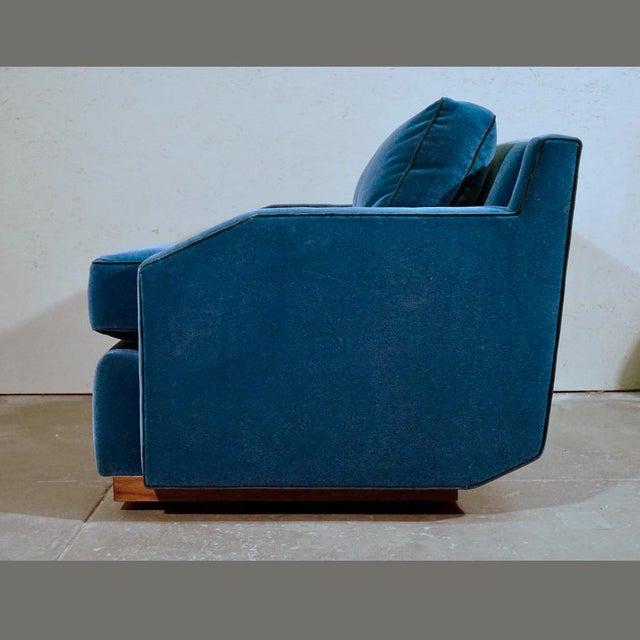 DJ Chair Six Prototype - Image 3 of 8