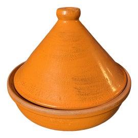 Image of Moroccan Serveware