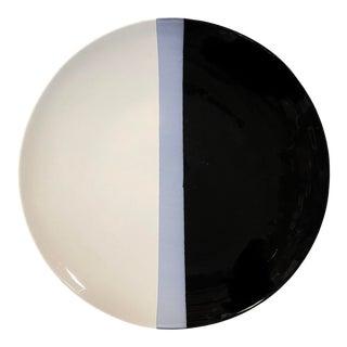 Ralph Lauren Home Large Tri Color Bowl For Sale
