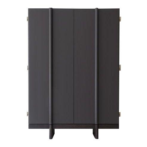 Crain Cabinet For Sale