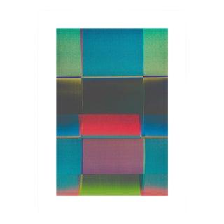"Luuk De Haan ""Color Field 2"", Photograph For Sale"