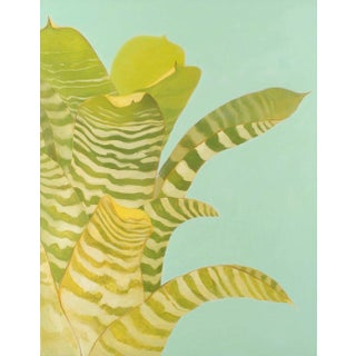 Laurie Flaherty, 'Uplift', 2005 For Sale