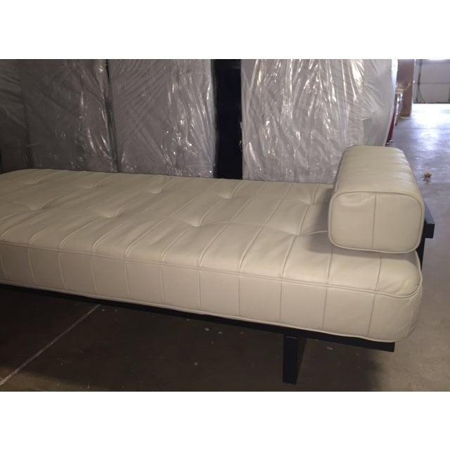 De Sede DS-80 Daybed - Image 3 of 5