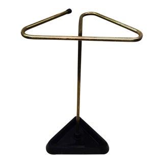 Umbrella Stand, 1960s