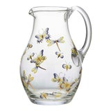 Image of ARTEL Fly Fusion Painted II Collection Jug For Sale