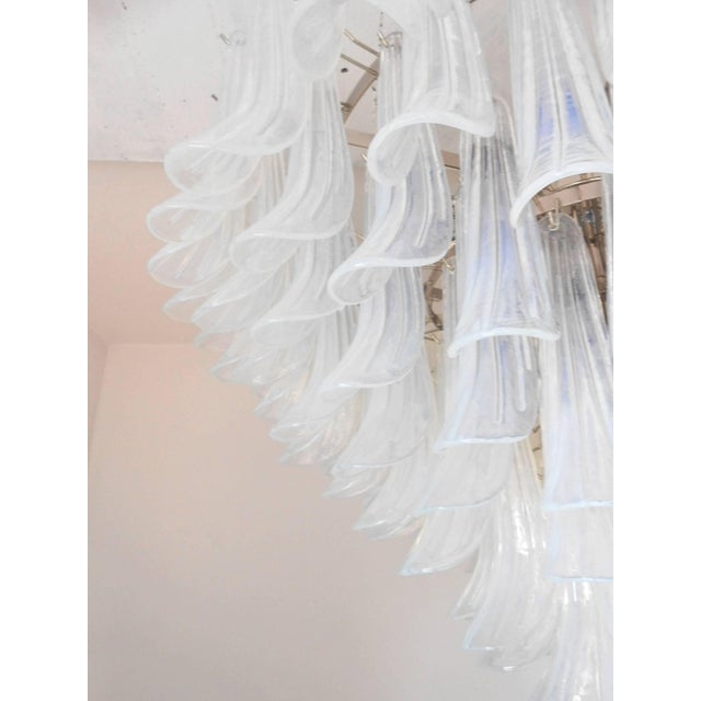 Early 21st Century Selle Chandelier For Sale - Image 5 of 10