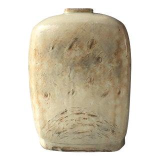 Kang Hyo Lee, Buncheong Box, 2016 For Sale