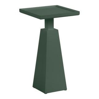 Casa Cosima Hayes Spot Table, Dakota Shadow