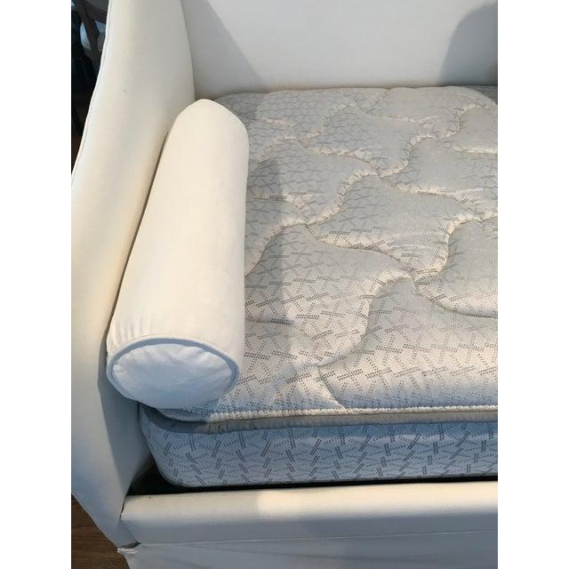 Ballard Designs Ballard Designs Daybed Frame / Sofa For Sale - Image 4 of 8
