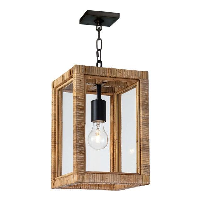 Newport Lantern Small For Sale
