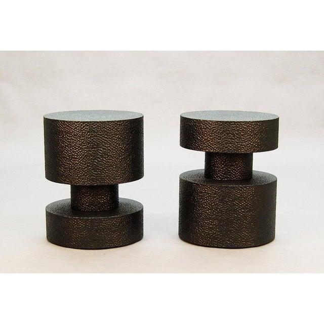 Modern Revert Table by John Eric Byers For Sale - Image 3 of 3