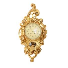 Image of Wall Clocks