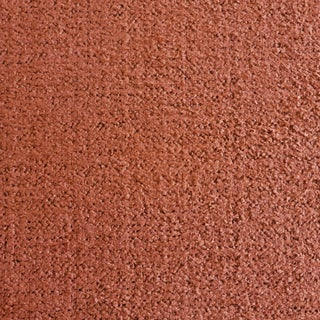 Kravet Solid Chenille Designer Fabric by the Yard For Sale