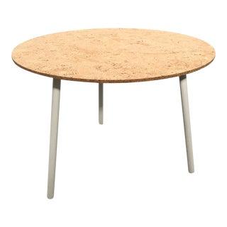Jasper Morrison Stick Table For Sale