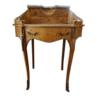 19th Century Small Secretaire