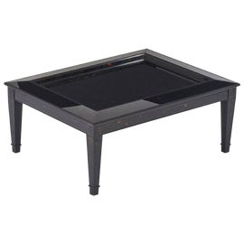 Image of Mirror Coffee Tables