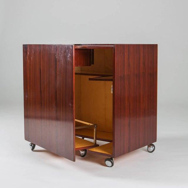 """Cubotto"" Multi-Use Piece by Cini Boeri for Arflex For Sale - Image 6 of 9"