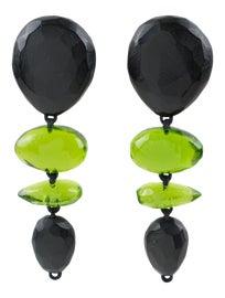Image of Danish Modern Jewelry