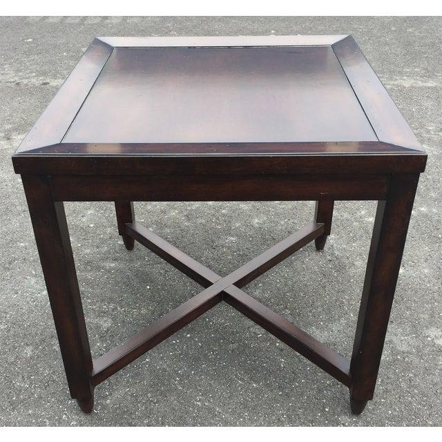 Havana Side Table - Image 4 of 6