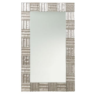 Arteriors Isabel Mirror For Sale