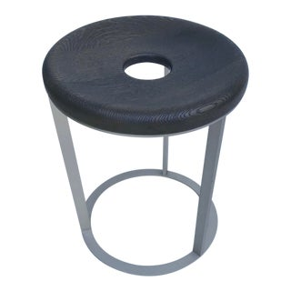 Maxalto - B&B Italia Side Table For Sale