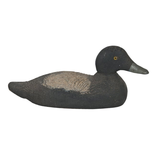Wood Duck Decoy IV - Image 1 of 5