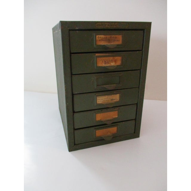 Let your imagination run wild, IT'S AN OLDIE, Great storage possibilities. Loads of compartments MADE BY KENNEDY - the...