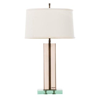 Max Ingrand Table Lamp For Sale