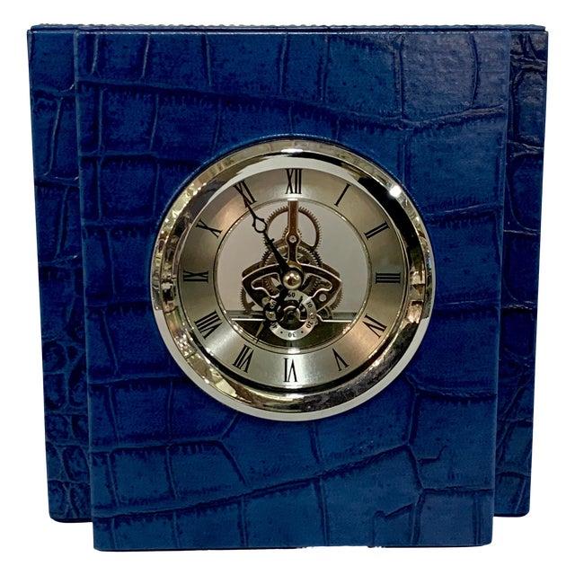Renzo Romagnoli Clock For Sale