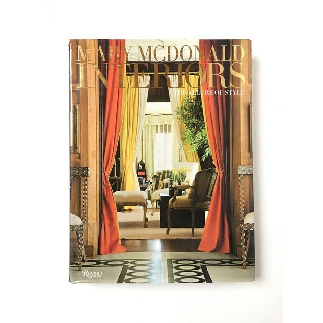 Final Markdown - Rizzoli Home, Garden, Decorating and Interior Design Book  Stack - Set of 7