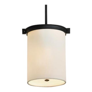 Holly Hunt Kolom Hanging Pendant Lights For Sale