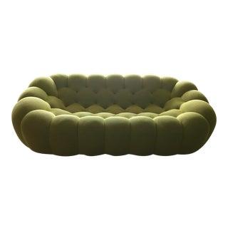 Bubble Sofa by Sacha Lakic for Roche Bobois