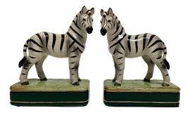 Image of Safari Models and Figurines