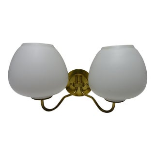 Josef Frank Wall Sconces For Sale