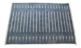 Image of Boho Chic Rugs