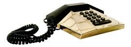 Image of Phones
