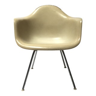 Eames Armchair for Herman Miller For Sale