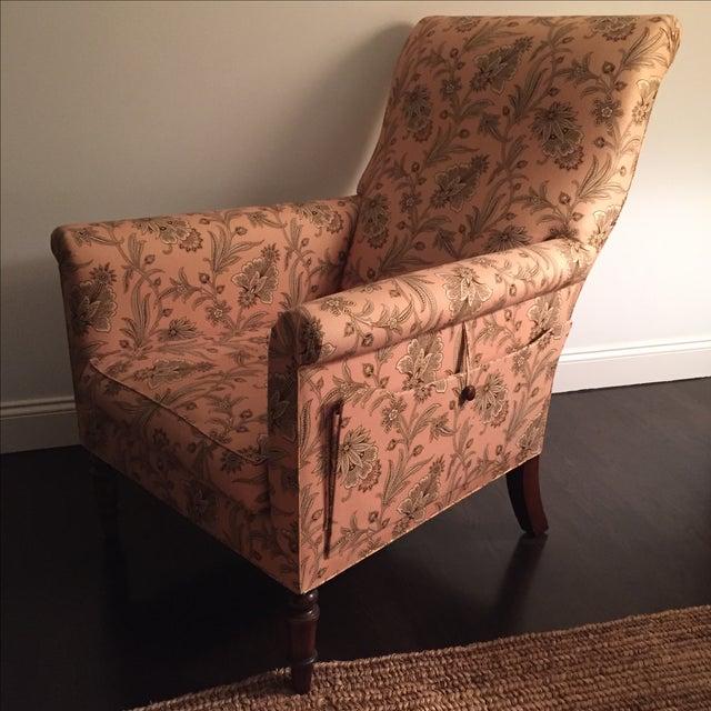 Rose Tarlow Beecham Lounge Chair - Image 2 of 6