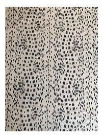 Image of Brunschwig and Fils Fabrics