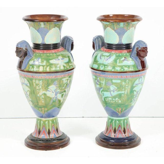 ceramic and decorative vase hewett floor vases glass decorating crate barrel accessories