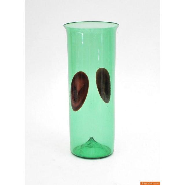 Vase by Venini - Image 2 of 5