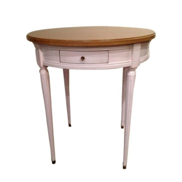Ermitage Round Table - Image 1 of 7