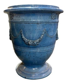 Image of French Urns