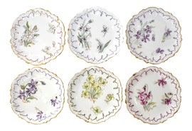 Image of French Serveware