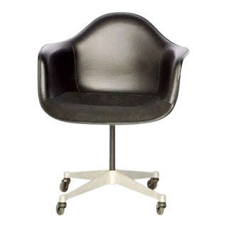 Vintage Eames for Herman Miller Office Chair For Sale