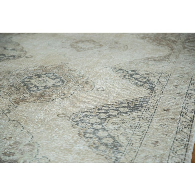 """Distressed Sparta Runner - 4'11"""" X 13'2"""" - Image 3 of 7"""