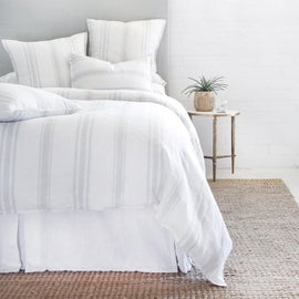 Image of Coastal Duvet Covers