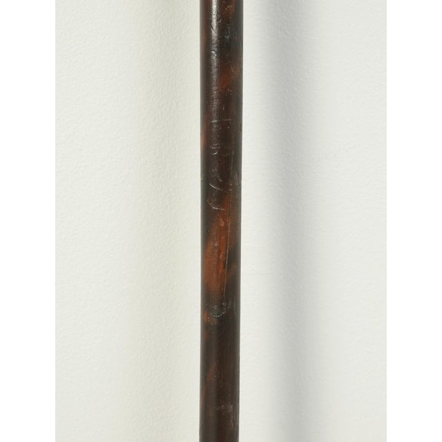 Antique French Walking Stick or Cane For Sale In Chicago - Image 6 of 8